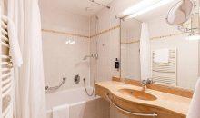 Санаторий Spa Hotel Thermal - 12