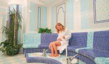 Санаторий Spa Hotel Svoboda - 19
