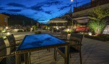 Санаторий Luxury Spa & Wellness Hotel Prezident - 5