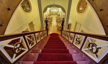Санаторий Hotel Radium Palace - 5