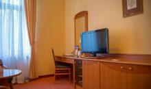 Санаторий Spa Hotel Vltava - 12