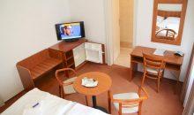 Санаторий Astoria Hotel & Medical Spa - 13