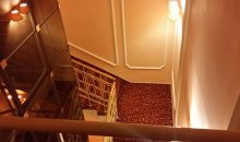Санаторий Astoria Hotel & Medical Spa - 5