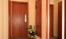 Санаторий Spa Hotel Thermal - 8