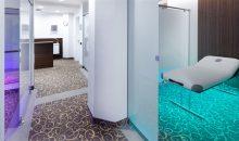 Санаторий Hotel Radium Palace - 17