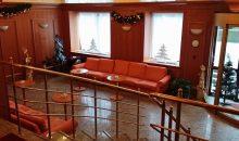 Санаторий Astoria Hotel & Medical Spa - 6