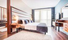 Санаторий Hotel Europa Fit Superior - 50