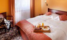 Санаторий Chateau Monty Spa Resort - 9