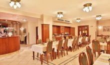 Санаторий Spa Park Hotel Villa Savoy - 18