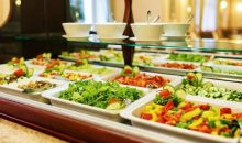 Санаторий Spa Park Hotel Villa Savoy - 19