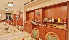Санаторий Spa Park Hotel Villa Savoy - 16