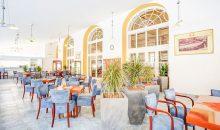 Санаторий Hotel Radium Palace - 8