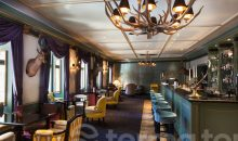 Отель Grand Palace Hotel - 10