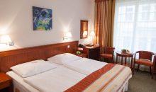 Санаторий Spa Hotel Olympia - 7