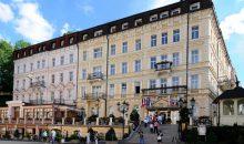 Санаторий Hotel Kriváň - 3