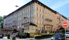 Санаторий Hotel Kriváň - 4