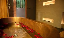Санаторий Spa Hotel Felicitas - 28