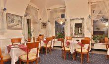 Санаторий Hotel Belvedere - 15