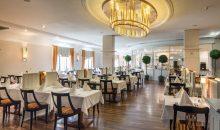 Санаторий Falkensteiner Hotel Grand Medspa Marienbad - 14