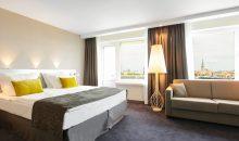 Отель Radisson Blu Daugava Hotel - 10