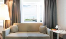 Отель Radisson Blu Daugava Hotel - 9