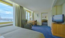 Отель Radisson Blu Daugava Hotel - 15