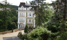 Санаторий Hotel Livia - 4