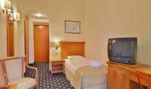 Санаторий Hotel Belvedere - 8