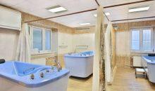 Санаторий Spa Park Hotel Villa Savoy - 27