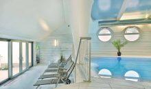 Санаторий Superior Spa Hotel Olympia - 29