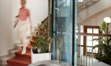 Санаторий Spa & Kur Hotel Harvey - 7
