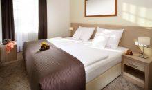 Санаторий Spa & Kur Hotel Harvey - 9