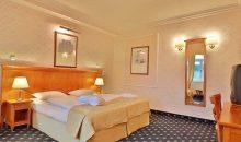 Санаторий Hotel Belvedere - 7