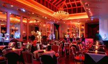 Отель Grand Palace Hotel - 5