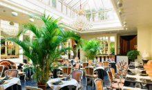 Отель Grand Palace Hotel - 4