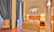 Санаторий Hotel Belvedere - 6