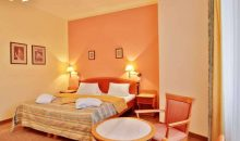 Санаторий Spa Park Hotel Villa Savoy - 11
