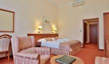 Санаторий Superior Spa Hotel Olympia - 14