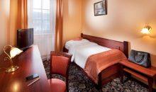 Санаторий Chateau Monty Spa Resort - 12