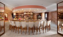 Санаторий Chateau Monty Spa Resort - 14