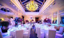 Отель Grand Palace Hotel - 6
