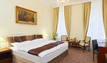 Санаторий Windsor Spa Hotel Karlovy Vary - 11