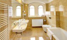 Санаторий Windsor Spa Hotel Karlovy Vary - 16