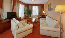 Санаторий Spa Hotel Olympia - 14