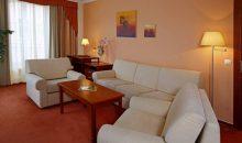 Санаторий Spa Hotel Olympia - 12