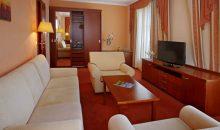 Санаторий Spa Hotel Olympia - 11