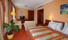 Санаторий Spa Hotel Olympia - 8