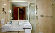 Санаторий Spa Hotel Olympia - 18