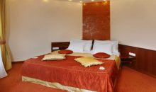 Санаторий Spa Hotel Olympia - 15
