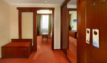 Санаторий Spa Hotel Olympia - 10